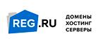 REG.RU - https://www.reg.ru/