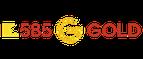 585 GOLD - https://www.zoloto585.ru/