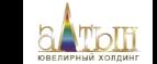 Altyngroup RU KZ - https://altyngroup.ru/