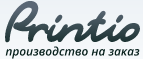 Printio_ru - https://printio.ru/