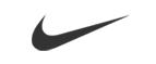 Найк (Nike.com)