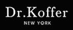 Koffer - http://www.koffer.ru/