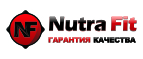 NutraFit - https://nutrafit.ru/