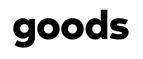 GOODS - https://goods.ru/