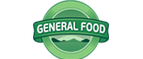 General Food - https://general-food.ru/