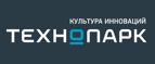 Технопарк - http://technopark.ru/