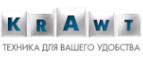 Krawt - http://krawt.ru/