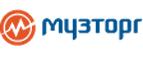 Музторг - https://www.muztorg.ru/