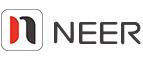 Neer - https://www.neer.ro/
