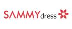 Sammydress WW - http://sammydress.com/