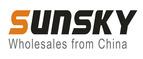 Sunsky-online WW - https://www.sunsky-online.com/