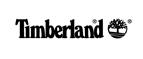Timberland - https://timberland.ru/