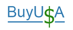Buy USA RU - https://buyusa.ru/