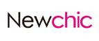 Newchic WW - http://www.newchic.com/