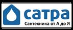 Сатра.ру