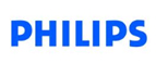 PHILIPS - http://shop.philips.ru/