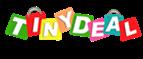 Tinydeal WW - http://tinydeal.com/