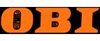 ОБИ (OBI.ru)