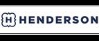 Хендерсон (HENDERSON.ru)
