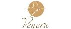 Venera - https://venera-mart.ru/