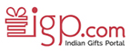 IGP [CPS] WW - http://www.indiangiftsportal.com/