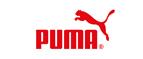 PUMA RU - http://ru.puma.com/