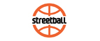 Streetball - https://basketshop.ru/
