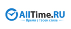 AllTime - http://alltime.ru/