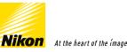 Nikon Store - https://nikonstore.ru/