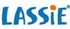 Lassie - http://lassieshop.ru/