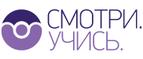 Smotriuchis - https://smotriuchis.ru/