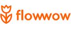 Flowwow.com - https://flowwow.com/
