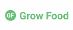 Growfood - http://growfood.pro/