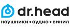 Doctorhead - http://doctorhead.ru/