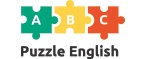 Puzzle English - http://puzzle-english.com/