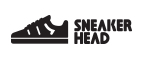 Sneakerhead - https://www.sneakerhead.ru/
