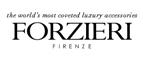 Forzieri WW - http://www.forzieri.com/