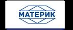 materik-m.ru - https://www.materik-m.ru/