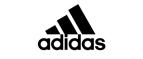 adidas RU - http://www.adidas.ru/