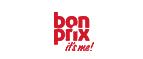 bonprix - http://www.bonprix.ru/