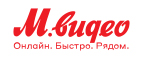 М.Видео - http://mvideo.ru/
