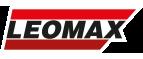 Leomax - https://www.leomax.ru/