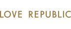 Love Republic - http://loverepublic.ru/