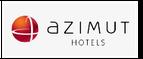 azimuthotels.com - https://azimuthotels.com/