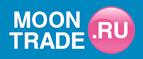 MOON-TRADE - http://moon-trade.ru/