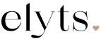 Elyts - http://elyts.ru/