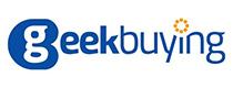 Geekbuying WW - http://www.geekbuying.com/