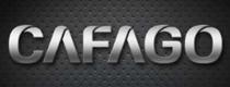 Cafago WW - http://www.cafago.com/