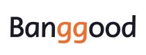 Banggood WW - https://www.banggood.com/