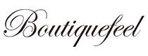 Boutiquefeel WW - http://www.boutiquefeel.com/